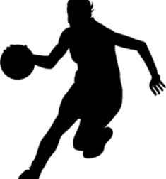 shadowbasketball.png