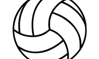 volleyball.png